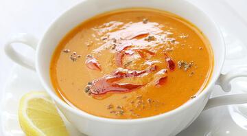 Çeşm-i nigar çorbası tarifi