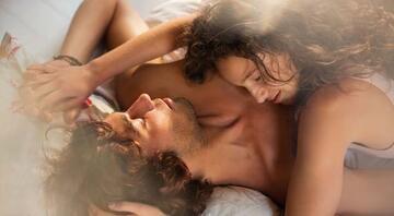 Daha Uzun Seks İçin Neler Yapılabilir