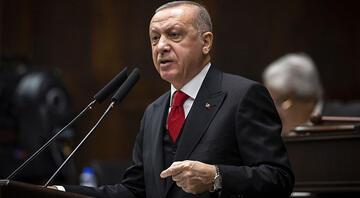 Cumhurbaşkanı Erdoğan'dan flaş sözler: Saldırı olursa rejim güçlerini her yerde vuracağız...