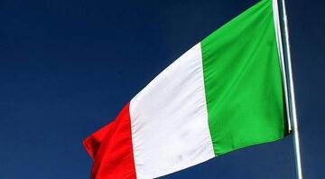 İtalyada Libya için kritik zirve