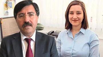 Ceren Damar Şenelin babası ilk kez konuştu: Sanık avukatı Vahit Bıçaka dava açacağım