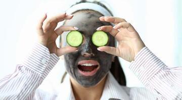Cilt Tipine Göre Bakım Maskesi Nasıl Seçilir