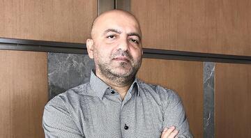 Ünlü iş adamı Mubariz Mansimov Gurbanoğlu gözaltına alındı