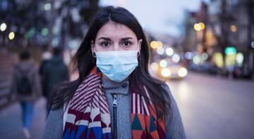 Korona Virüsüne Karşı Kaygıyı Azaltmanın Yolları Neler