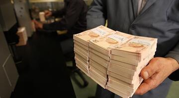 Son dakika... Halkbanktan kredi ödemelerine erteleme