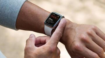 watchOS 6.2 güncellemesi aktif hale geldi: EKG özelliği Türkiyede