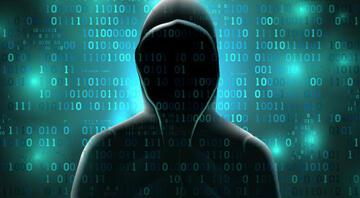 Hackerlar şimdi de koronavirüsü kullanarak kurbanlarına saldırıyor
