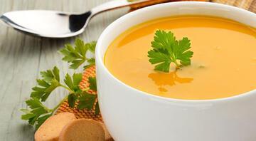 Unsuz mercimek çorbası tarifi