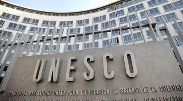 UNESCO Dünya Miras Listesi içerisinde Türkiye hangi kültür varlıkları ile yer alıyor