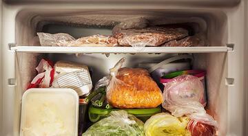 Şimdi çok daha önemli Yiyecekleri bu şekilde yerleştirirseniz...