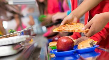 Ankara Eğitim Platformu'ndan yemek ve servis ücretleri açıklaması