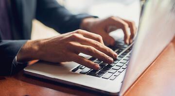 Dev şirket düğmeye bastı Sınırsız evden çalışma dönemi başlıyor