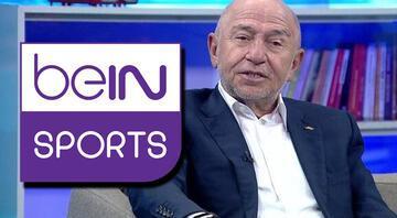 Nihat Özdemirden beIN Sports açıklaması