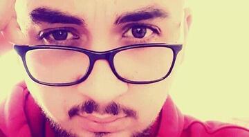 Üniversiteli Mehmet Ali vahşice öldürüldü