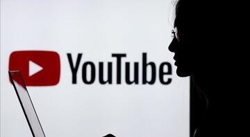 Bakanlıktan çocuk istismarı içeren YouTube kanalıyla ilgili savcılığa başvuru