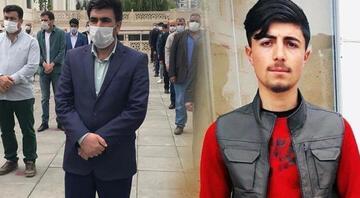 Ankarada bıçaklanarak öldürülen gencin babası Nihat Çakan olayı anlattı