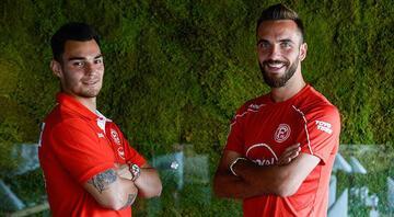 Kaan Ayhandan Galatasaray açıklaması