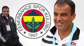 Son Dakika | Fenerbahçe, Tahir Karapınarı resmen açıkladı