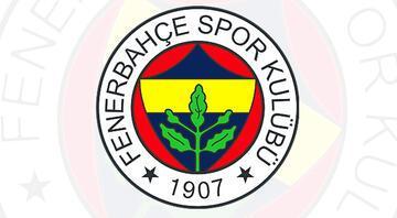 Fenerbahçenin yeni sezondaki teknik direktörü belli oldu