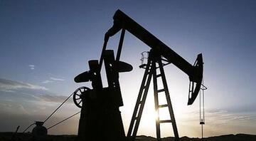 ABD petrol üretiminde liderliği bırakmıyor