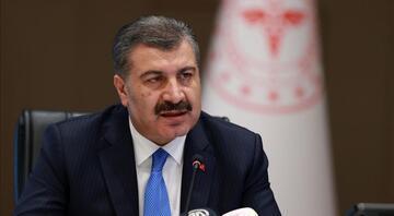 Cumhurbaşkanı Erdoğandan sokağa çıkma yasağı talimatı LGS ve YKS günü..