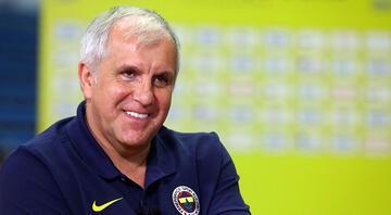 Obradovic önümüzdeki hafta kararını iletecek