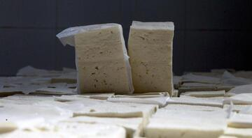 Bu hileye dikkat... Peynir ve sütle ilgili önemli uyarı