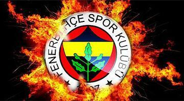 Fenerbahçeden David Luiz atağı