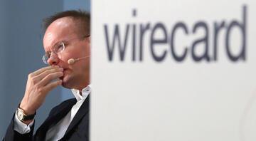 Son dakika... Pazartesi gözaltına alınmıştı... Skandal CEO serbest bırakıldı