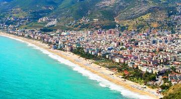 Türkiye Mavi Bayraklı plaj sayısını arttırdı İşte listede yer alan en güzel 10 halk plajı...