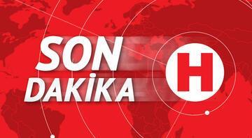Van depremi ile ilgili Bakan Soylu'dan ilk açıklama