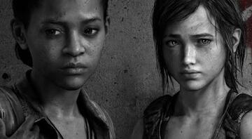 Last of Us Part 2 için yeni DLC geliyor mu