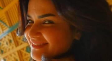 Mısırlı dansçıya ahlaka aykırı göbek dansından 3 yıl hapis