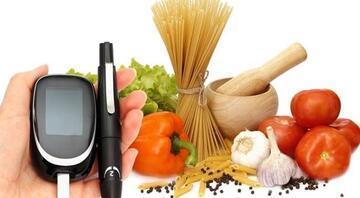 Diyabet hastaları nasıl beslenmeli