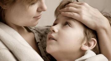 Çocuğunuzu yalnızlık korkusundan uzak yetiştirin