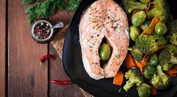 Doğal kanser önleyici 10 besin