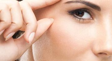 Göz altındaki morlukları gidermek için 4 yöntem