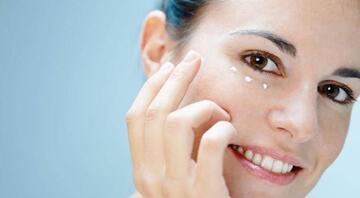 4 adımda cildinizi soğuğun etkilerinden koruyun