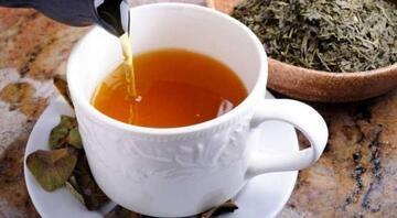 Hangi bitki çayı neye iyi geliyor İşte, bitki çayının faydaları...