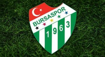 Bursaspordan A takıma iki takviye Ozan İsmail ve Tuğbey...