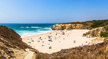 İşte temiz plajlar listesi...