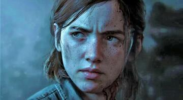 The Last of Us Part 2 ve şaşırtan detaylar