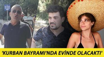 Vahşice öldürülen Pınar Gültekin'in babası konuştu: Kurban Bayramında evinde olacaktı
