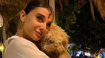 Pınar Gültekinin katili Cemal Metin Avcıdan kan donduran ifade: 20 saniye boyunca boğazını sıktım