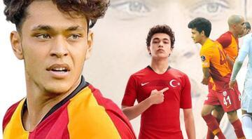 Galatasaray, Fenerbahçe derken Mustafa Kapı...   Son Dakika Transfer Haberleri