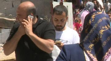 Malatya depremi çok şiddetli hissedildi Uzmanlar nedenini anlattı