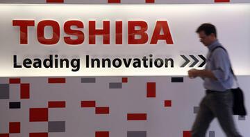 Toshiba bilgisayar pazarından çekiliyor