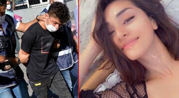 17 yaşındaki Duygunun sır ölümü... Gözaltına alınan Mehmet K. tutuklandı