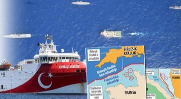 İşte Yunanistanın görmek istemediği 4 örnek karar