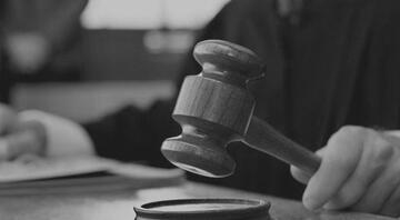 Kiliste kadın doktoru tehdit eden şüpheliye 6 ay uzaklaştırma